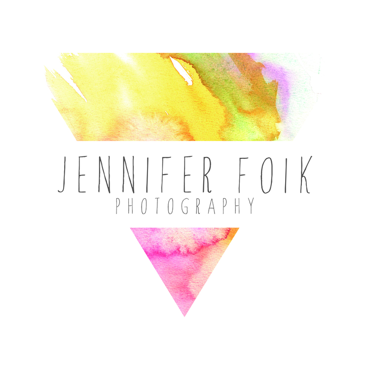 Jennifer Foik Photography