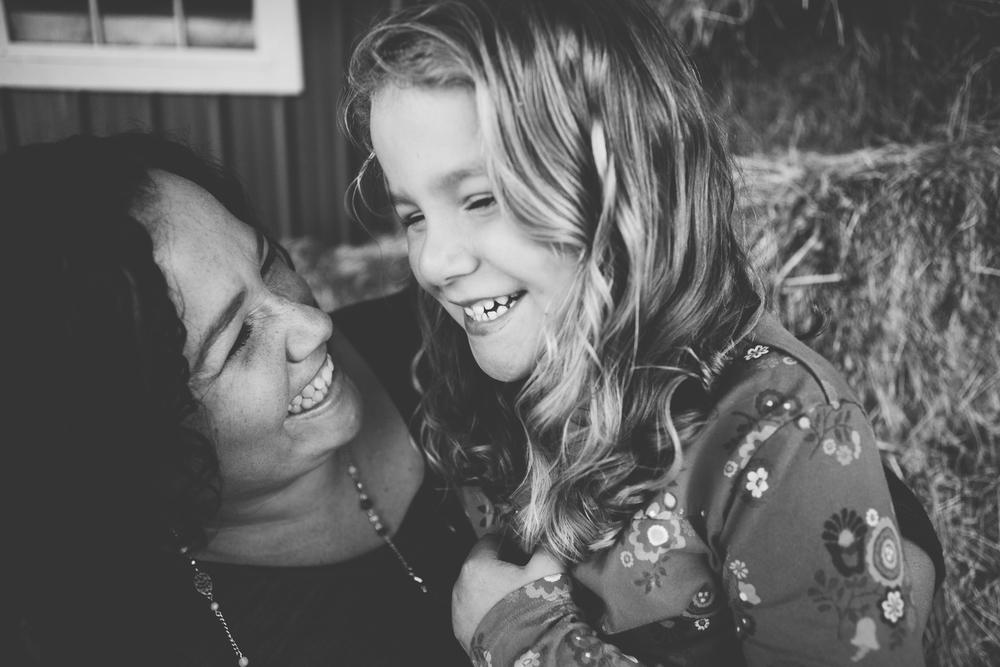 10 Chilliwack family photographer-15.jpg