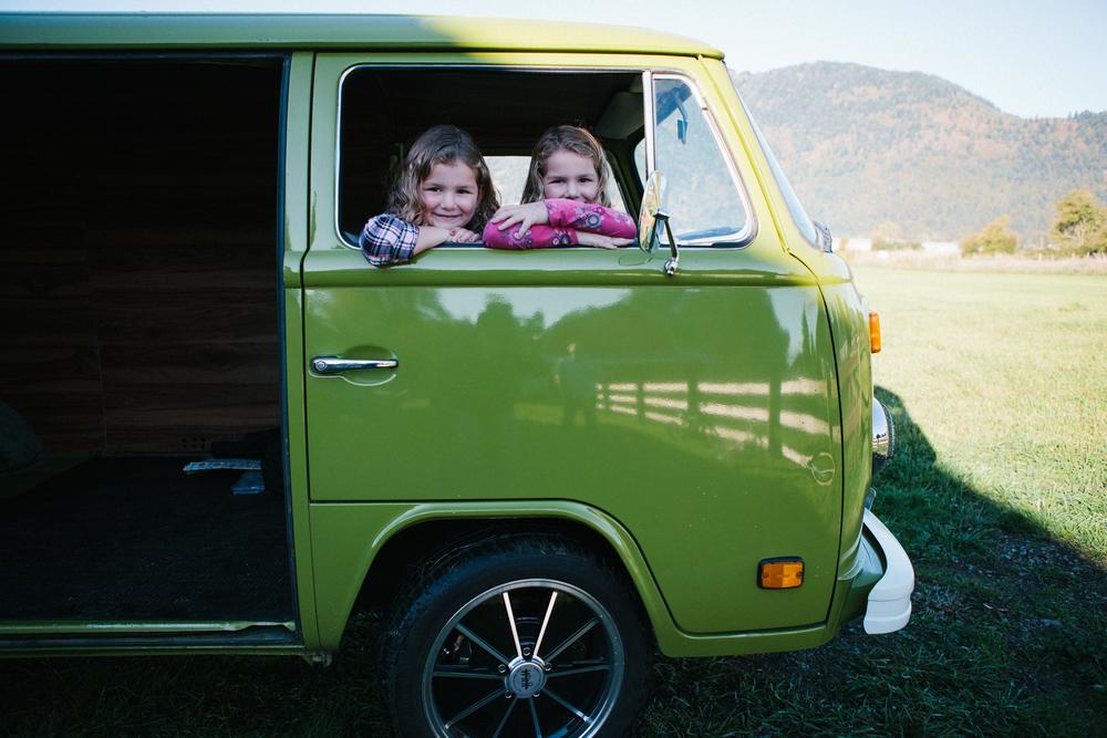 4 Chilliwack family photographer-5.jpg
