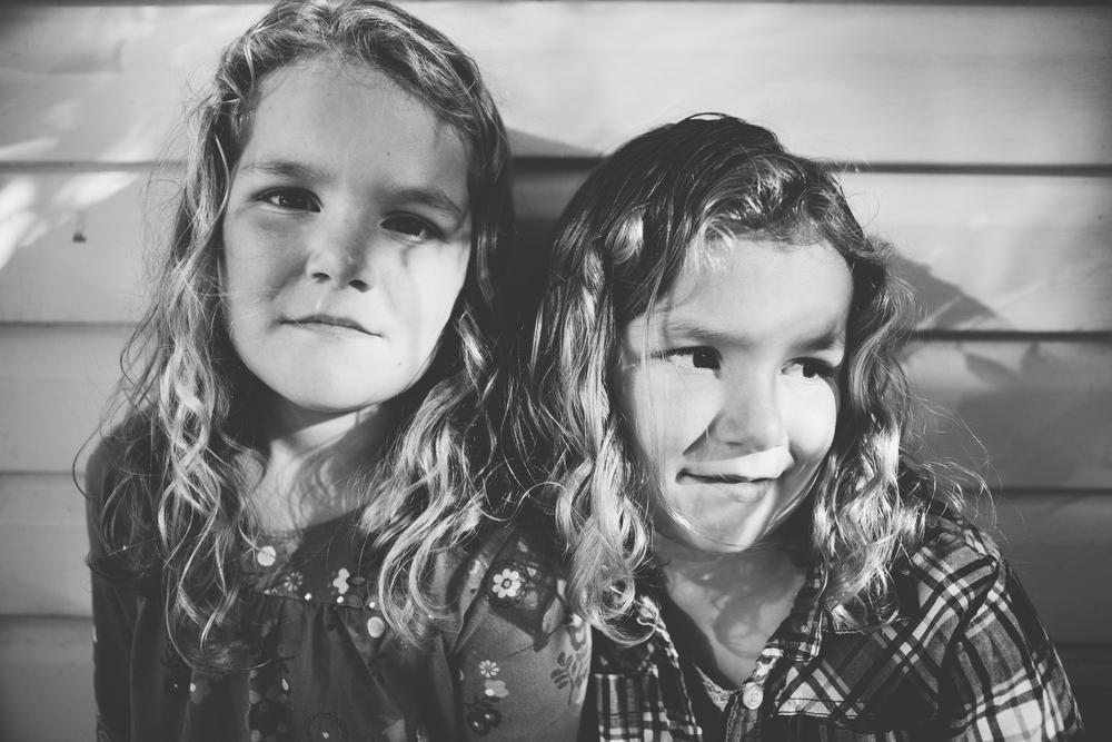 18 Chilliwack family photographer-11.jpg