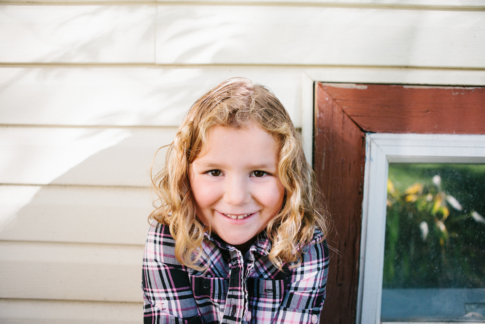 20 Chilliwack family photographer-10.jpg