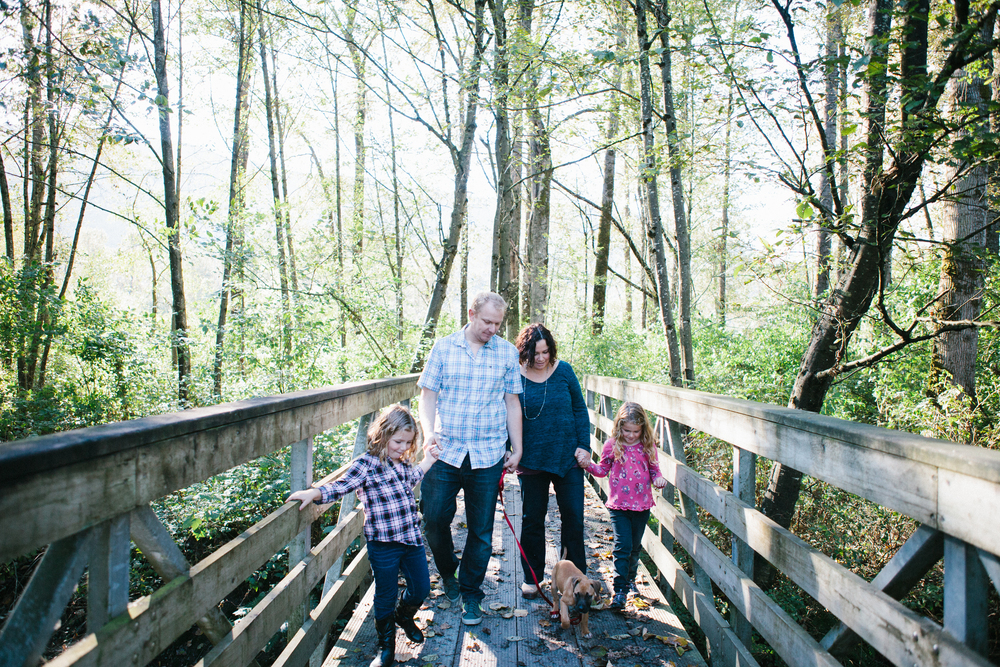 22 Chilliwack family photographer-21.jpg
