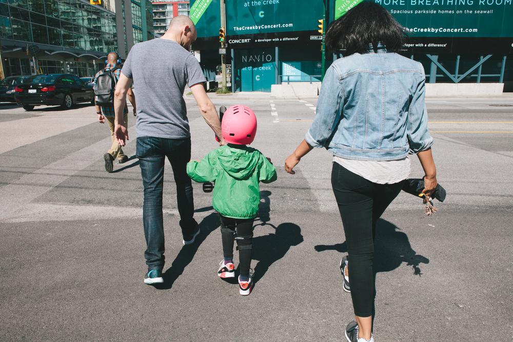 vancouverfamilyphotographer-9.jpg