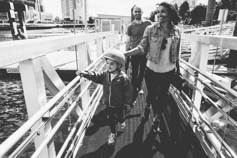 vancouverfamilyphotographer-13.jpg