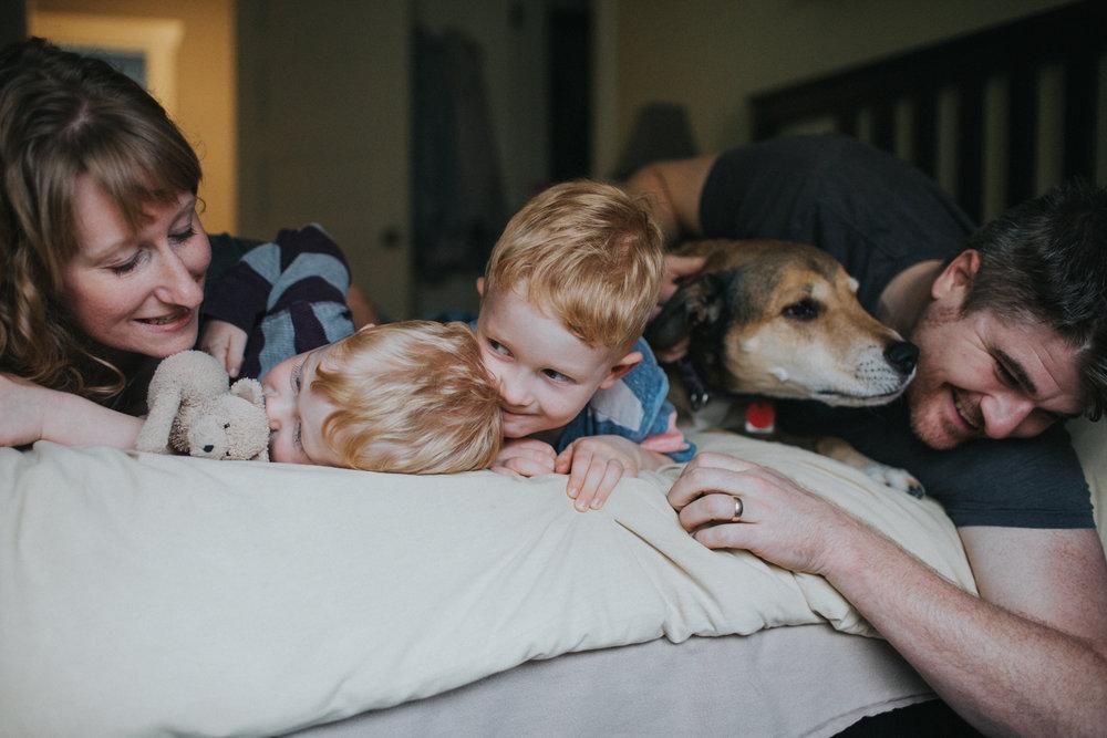 Vancouverfamilyphotography-.jpg