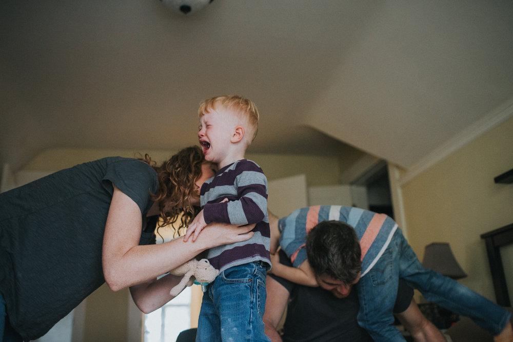 Vancouverfamilyphotography-7623.jpg