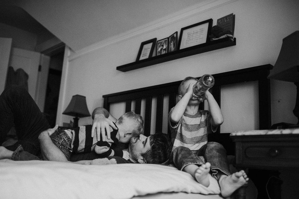 Vancouverfamilyphotography-7629.jpg