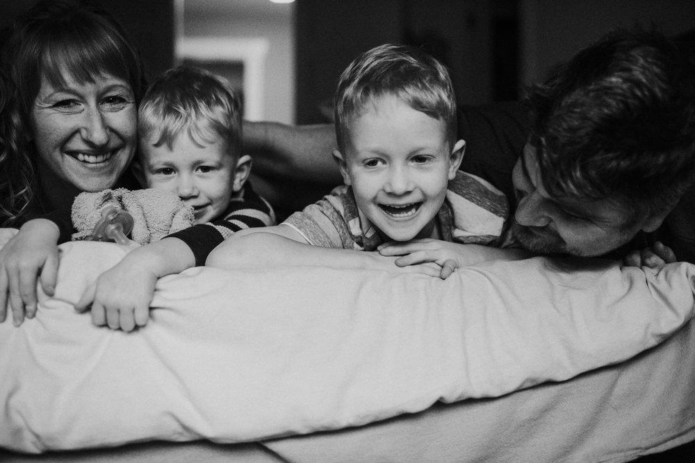 Vancouverfamilyphotography-7631.jpg