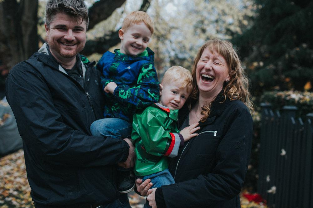 Vancouverfamilyphotography-7791.jpg