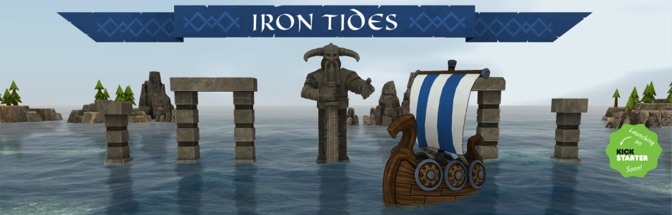IronTides_IndieDB_Header.jpg