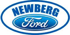 Driveway Newberg Ford Logo .jpg