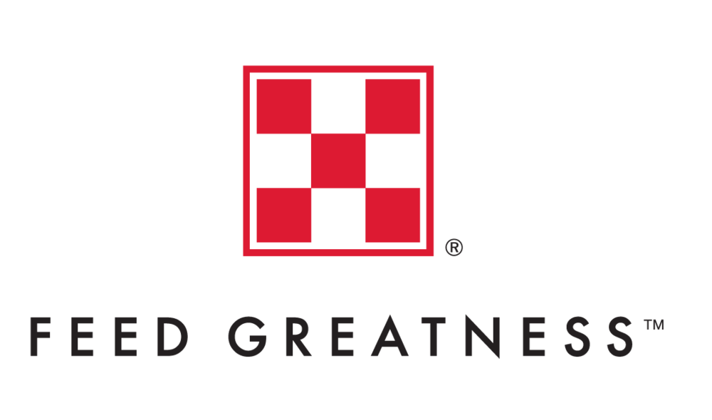 Driveway PURINA_FeedGreatness_4c_K 2017 logo-01 (1) WITH WILCO.png