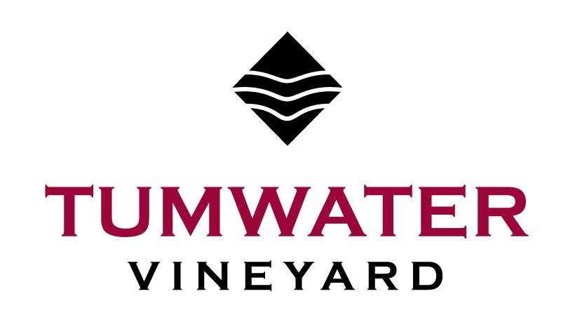 Driveway Tumwater-Vineyard-Logo-font-color-spec-2016.jpg