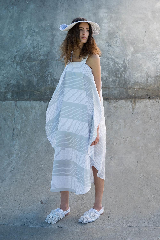 wcircle dress.jpg
