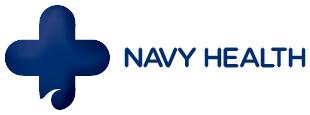 health_funds_navy.jpg