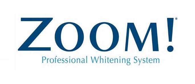 zoom-logo-Copy-640x213.jpg
