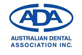 members_of_australian_dental_association_ada.jpg