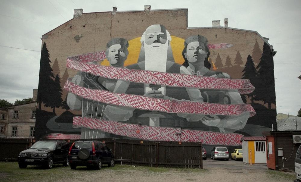 tallinas-ielas-grafiti.jpg