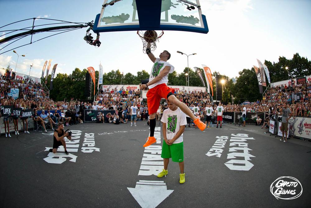 Sprite Slam Dunk 2014 Koris-11.JPG
