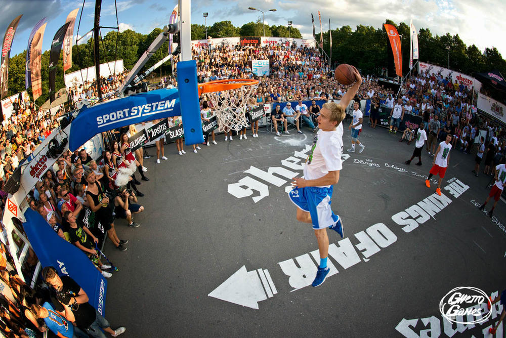 Sprite Slam Dunk 2014 Koris-9.JPG