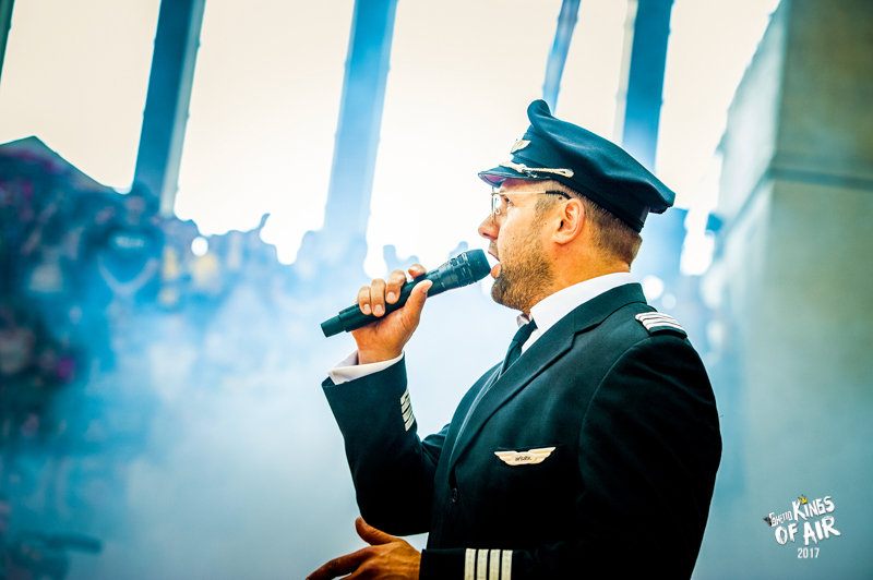 Kings of Air 2017 web 32_Renars_Koris.JPG