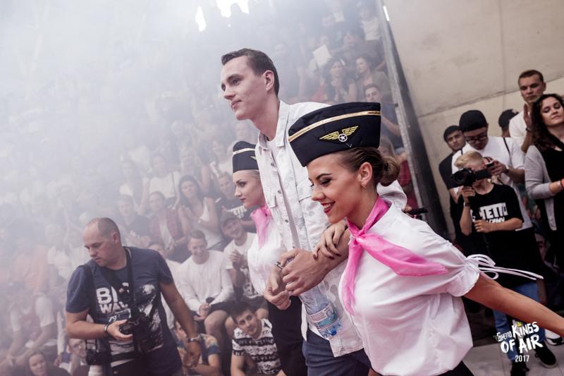 Kings of Air 2017 web 48_Arturs_Pavlovs.JPG