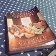 """Gurmukh Kaur Khalsa er yogien som sammen med Yogi Bhajan har utviklet denne gravidyoga formen. Hun har skrevet et meget bra bok; """"Bountiful Beautiful Blissful """""""