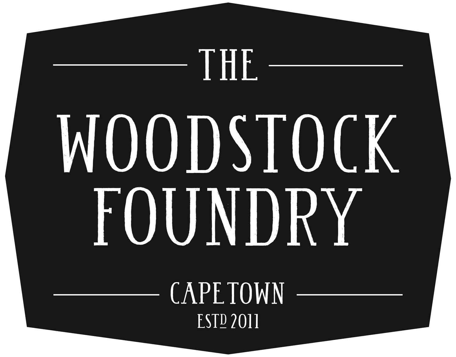 The Woodstock Foundry