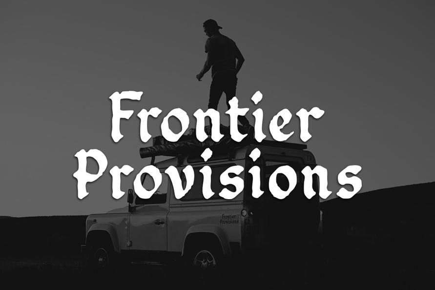 Frontier 1.png