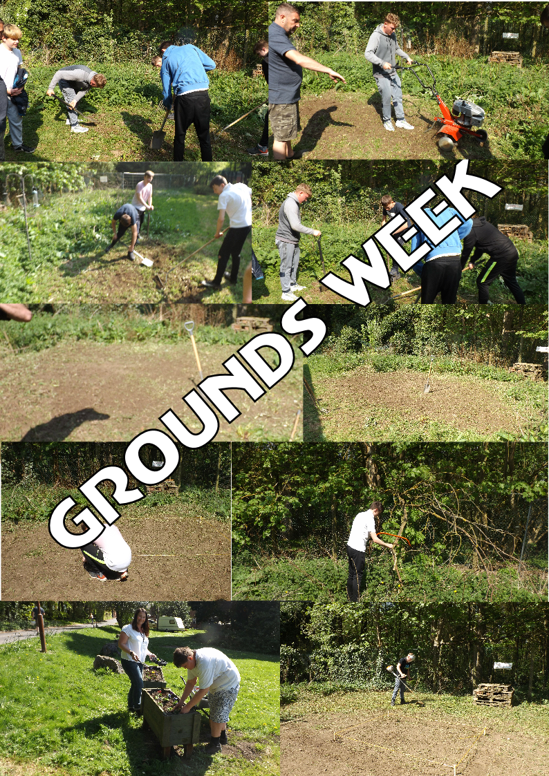 groundsweek.png