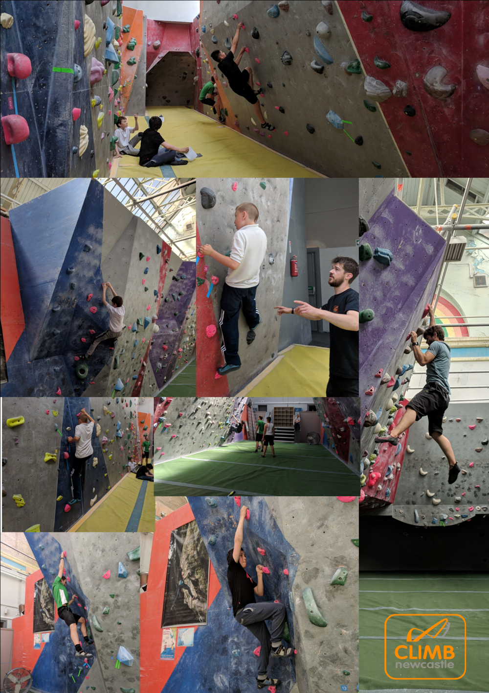 climb newcastle.png