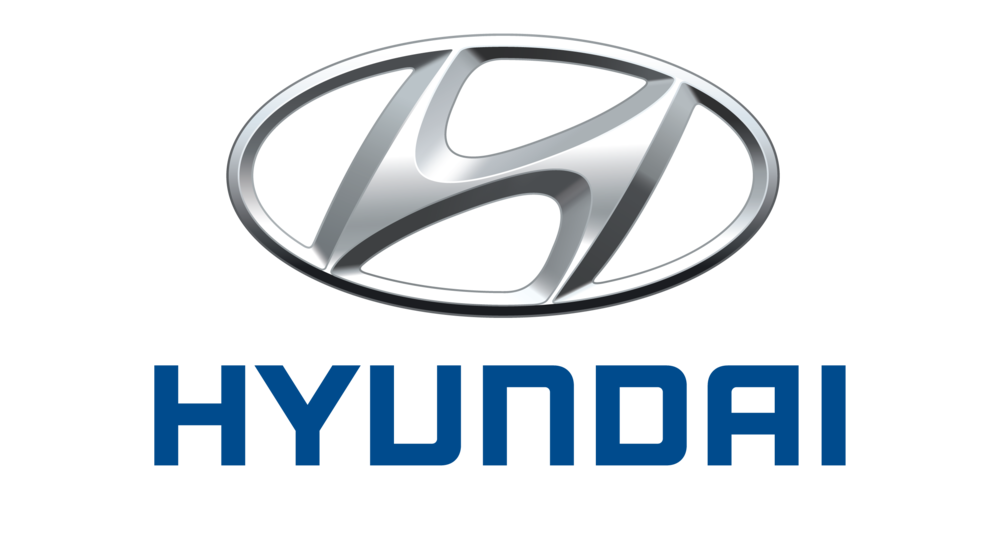 Hyundai influencer marketing and global social agency