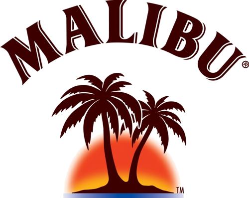 Malibu Loog.png