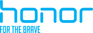 Honor Logo.png