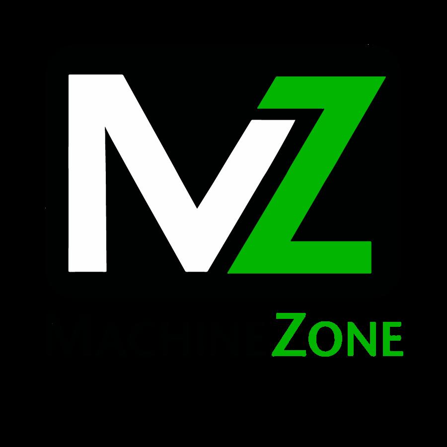 Machine Zone logo.png