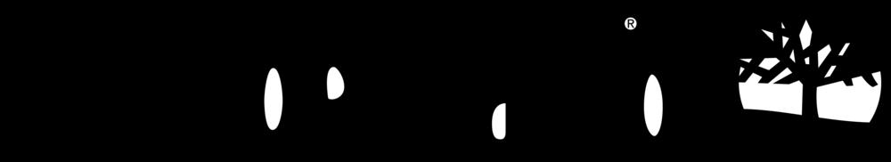 Timberland Logo.png