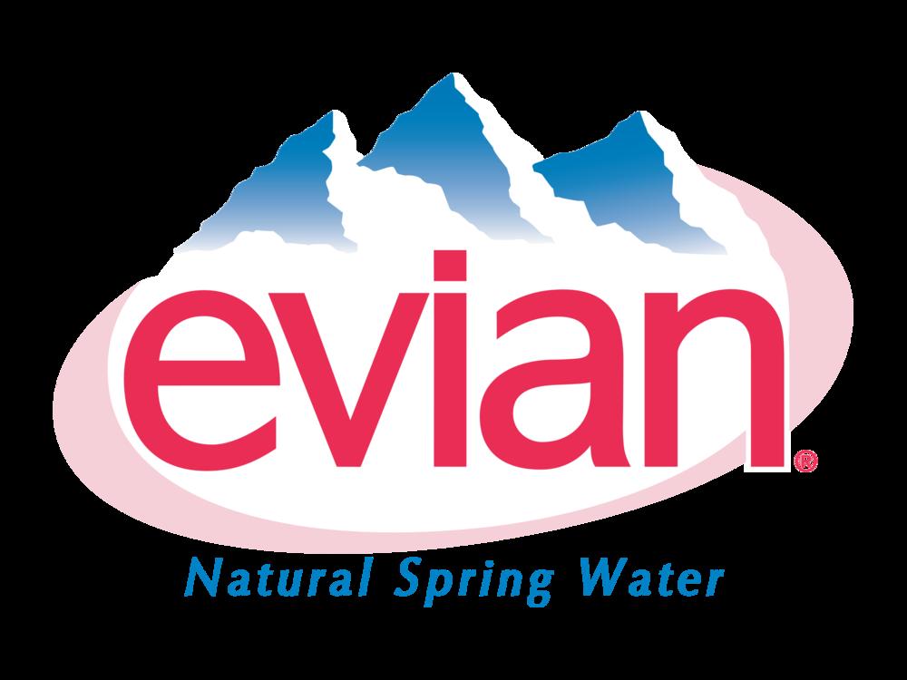 Evian Logo.png