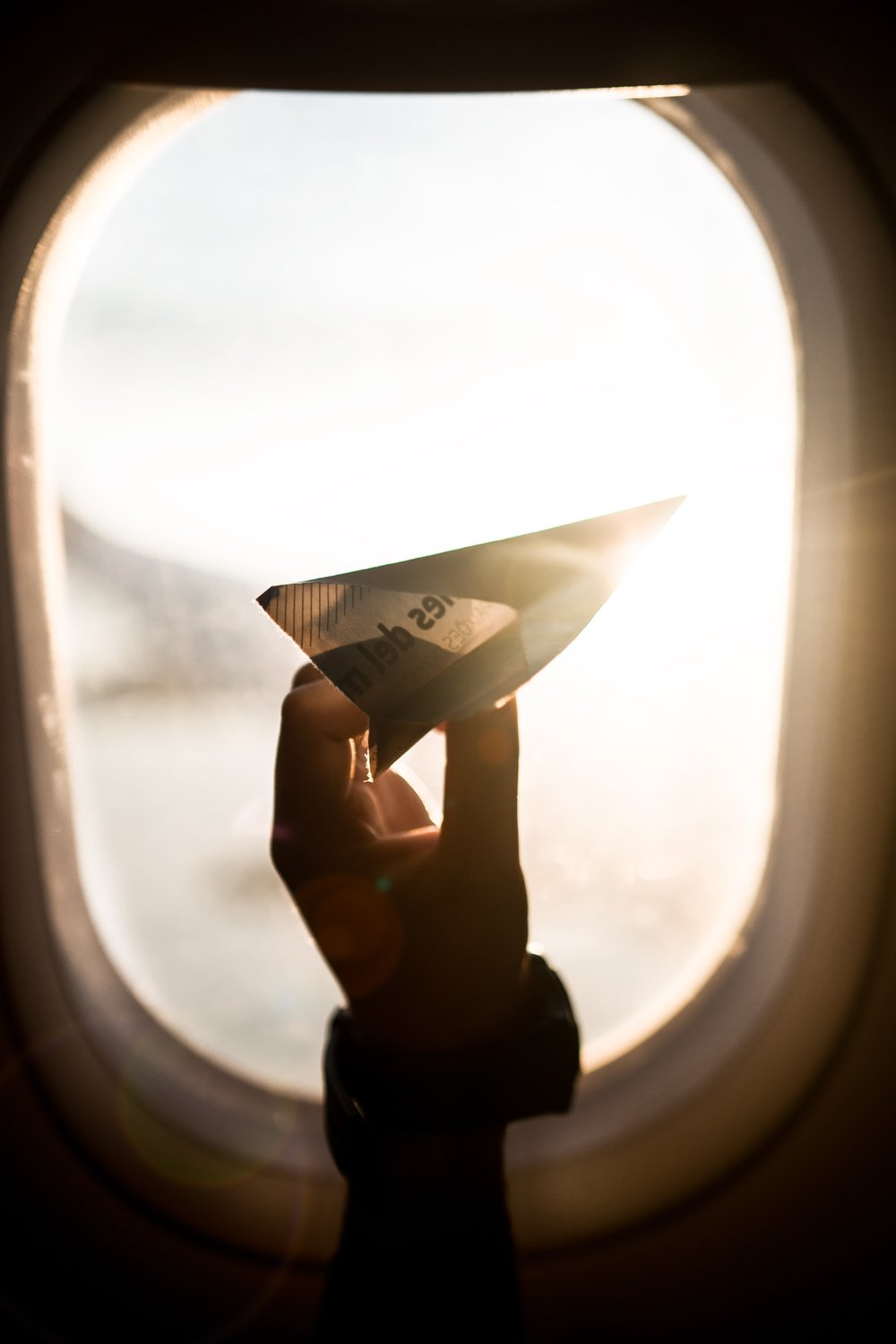 Content Distribution //Supercharged media distribution and amplification