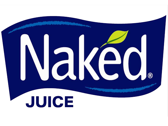 Naked Drinks Logo.png