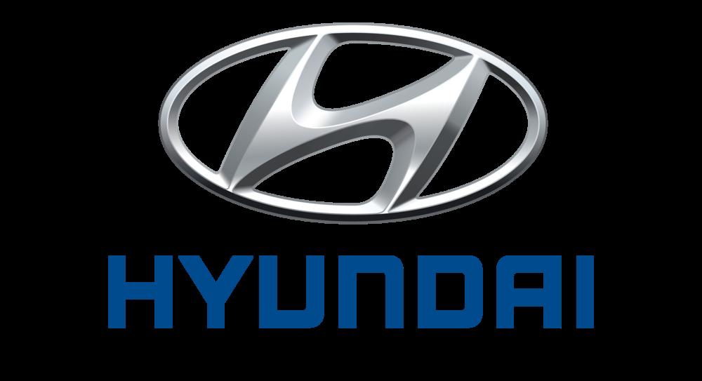 Hyundai Influencer Marketing Campaign