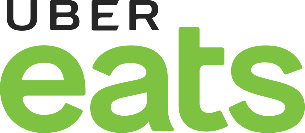 Copy of Copy of Uber Eats Global Social and Influencer Marketing Agency