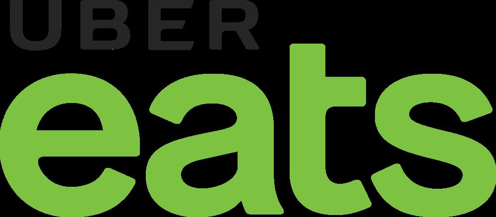Uber Eats Global Social and Influencer Marketing Agency