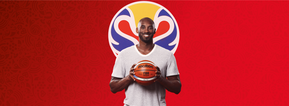 FIBA - Basketball World Cup