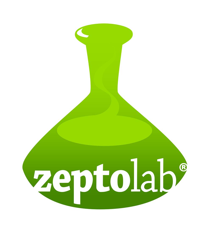 Zeptolab.png