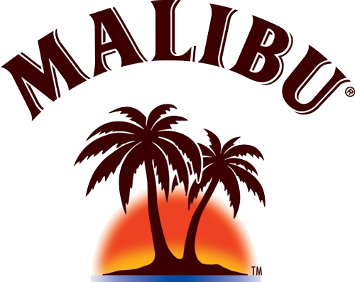 malibu-logo.png