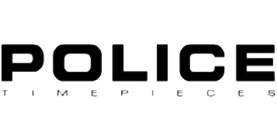 Police Watches Logo.png