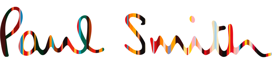 Paul smith logo.png