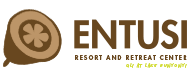 Entusi Resort & Retreat Center