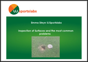 eMMA STEYN INSPECTION OF SURFACES
