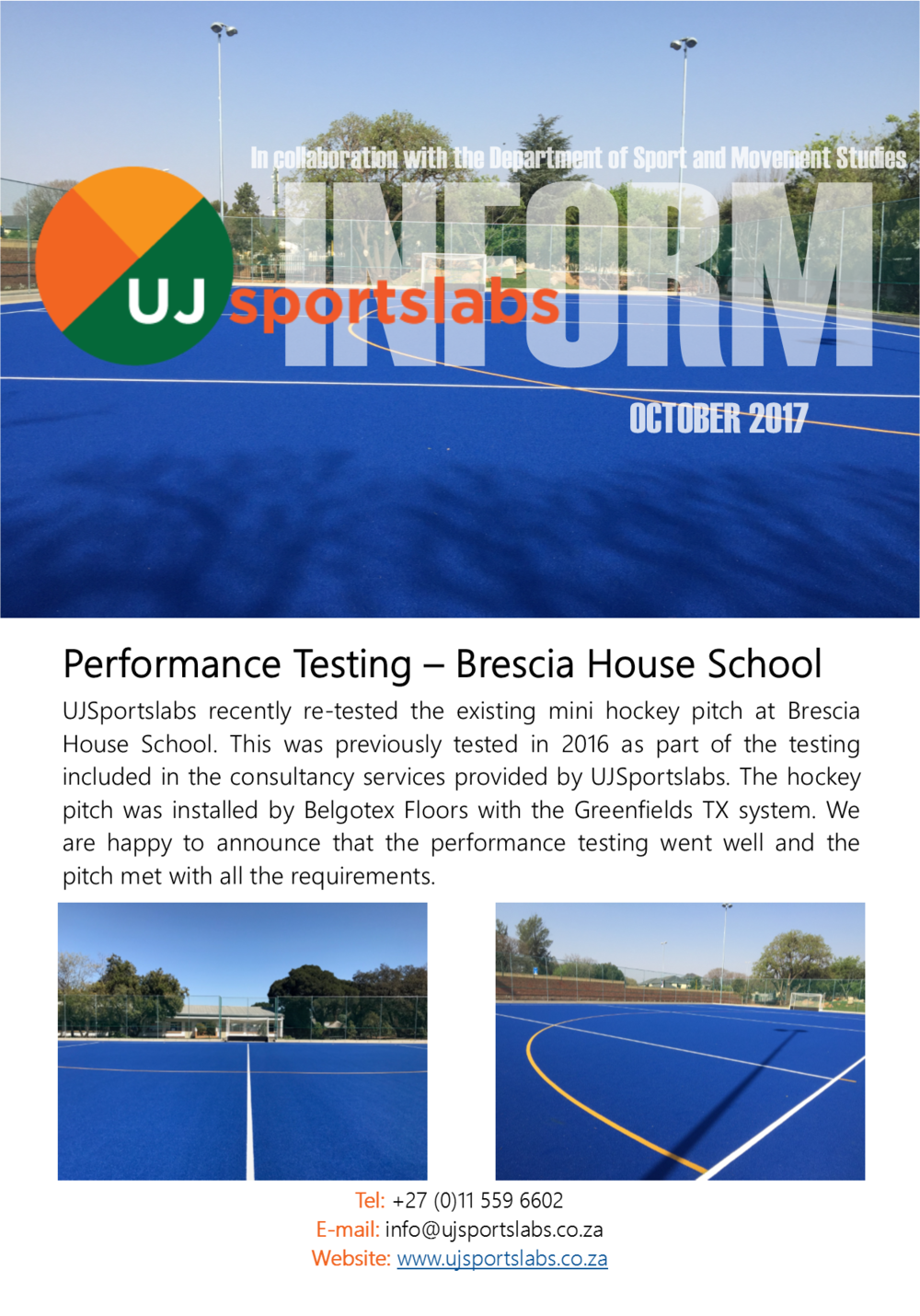 UJSportslabs Article-October 2017.png